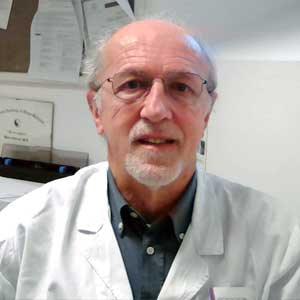 Marco Zucconi CFP Odontoiatria