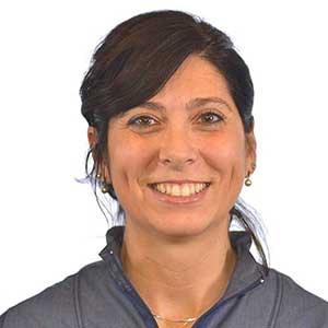 Odontoiatra Dott.ssa Alessandra Carrera