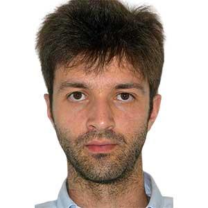 Dott. Luca Zucconi