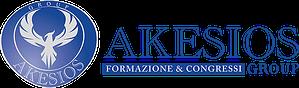 Logo Akesios Group